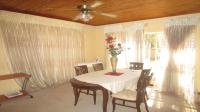 Dining Room - 16 square meters of property in Wilropark