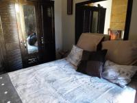 Bed Room 1 of property in Emalahleni (Witbank)