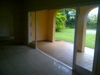 Patio - 5 square meters of property in Southbroom