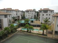 3 Bedroom 2 Bathroom House for Sale for sale in Sunninghill