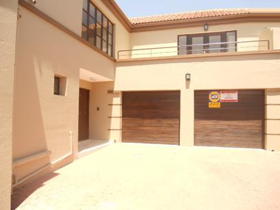 Standard Bank Repossessed 3 Bedroom House for Sale For Sale in Beverley A.H. - MR31457