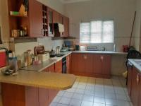 Kitchen - 25 square meters of property in Empangeni