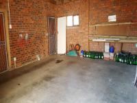 Spaces - 64 square meters of property in Empangeni