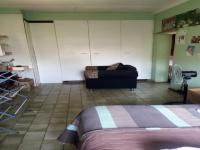 Bed Room 1 - 20 square meters of property in Empangeni