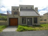 3 Bedroom 2 Bathroom House for Sale for sale in Hermanus