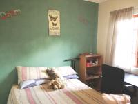 Bed Room 1 - 14 square meters of property in Northdale (PMB)
