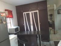 Kitchen - 13 square meters of property in Northdale (PMB)