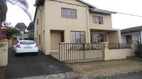 Front View of property in Northdale (PMB)