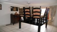 Dining Room - 15 square meters of property in Northdale (PMB)