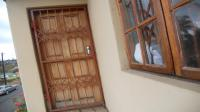 Balcony - 4 square meters of property in Northdale (PMB)