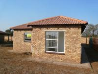 3 Bedroom 2 Bathroom House for Sale for sale in Karenpark