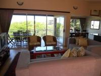 Lounges - 22 square meters of property in Princes Grant Golf Club