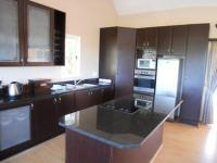 Kitchen - 16 square meters of property in Princes Grant Golf Club