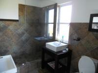Main Bathroom - 6 square meters of property in Princes Grant Golf Club