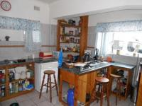 Kitchen - 15 square meters of property in Northdene