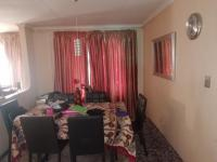 Lounges of property in Katlehong