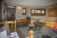 Patio - 17 square meters of property in Paulshof