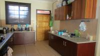 Kitchen - 7 square meters of property in Troyeville