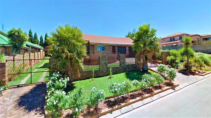 Houses For Sale In Rangeview Myroof Co Za