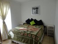 Main Bedroom - 12 square meters of property in Savanna City