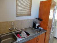 Kitchen - 6 square meters of property in Savanna City