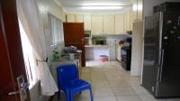 Kitchen - 9 square meters of property in Lincoln Meade