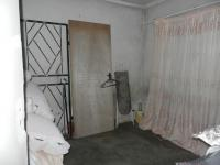 Bed Room 1 - 10 square meters of property in Soweto