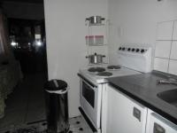Kitchen - 7 square meters of property in Soweto