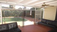 Entertainment - 19 square meters of property in Westdene (JHB)