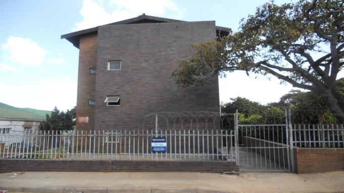 Standard Bank EasySell 1 Bedroom Sectional Title for Sale in Bulwer (Dbn) - MR316554