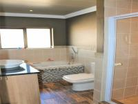 Bathroom 1 - 9 square meters of property in Rooihuiskraal