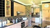 Kitchen - 16 square meters of property in Rooihuiskraal