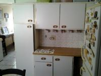 Kitchen - 17 square meters of property in Dawncrest