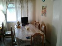 Dining Room - 13 square meters of property in Dawncrest