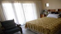 Bed Room 3 - 11 square meters of property in Dawncrest