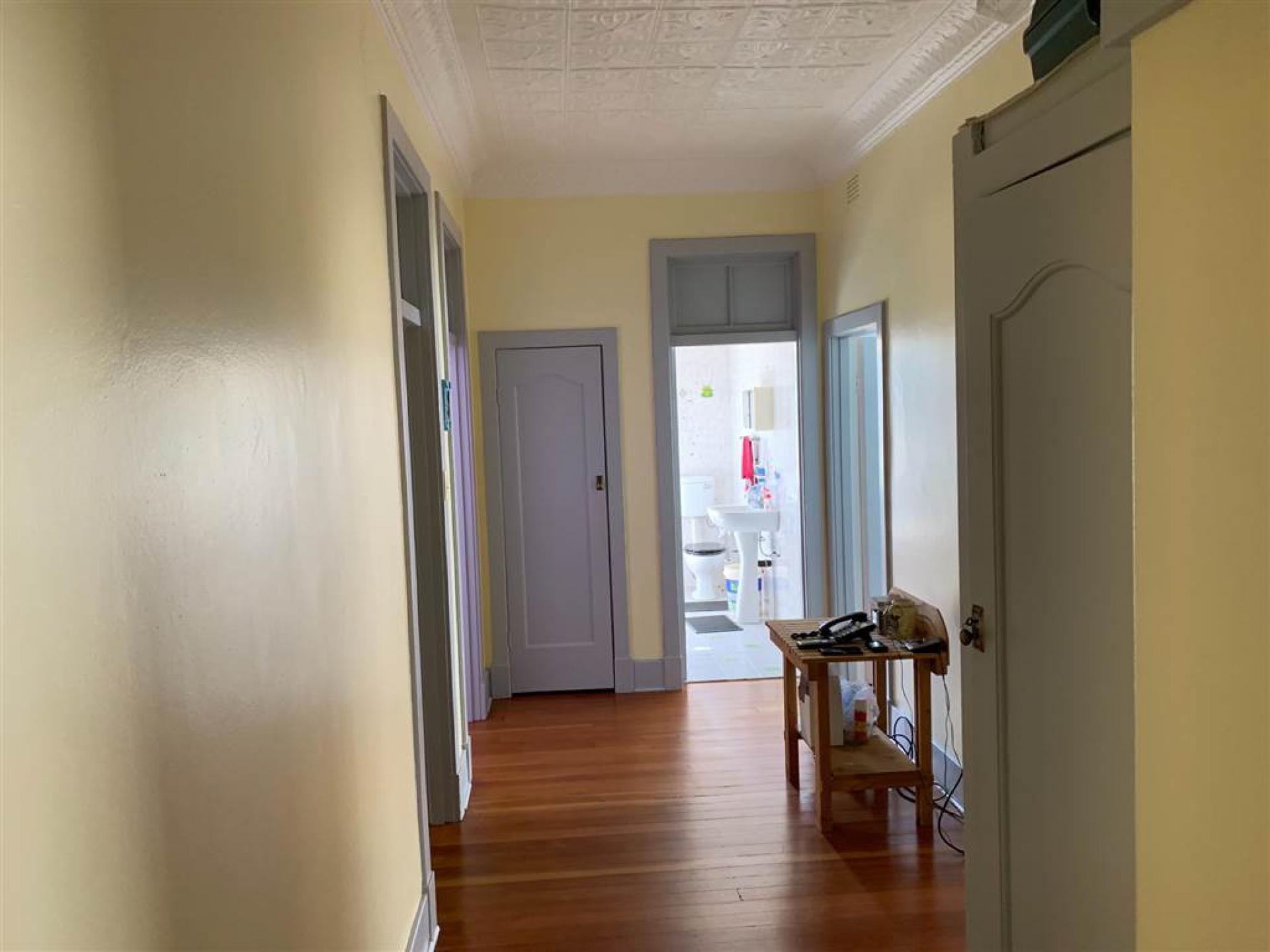 3 Bedroom House For Sale For Sale In Kensington Jhb