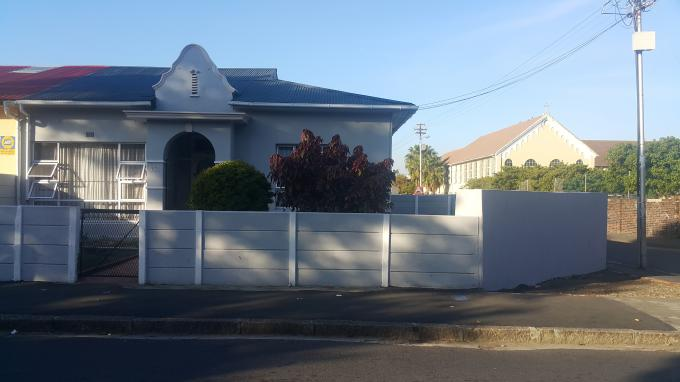 6 Bedroom House for Sale For Sale in Wynberg - CPT - MR318771