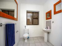 Bathroom 1 - 12 square meters of property in Gordons Bay