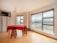 Rooms of property in Gordons Bay