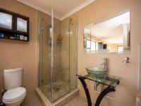 Bathroom 2 - 16 square meters of property in Gordons Bay