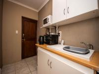 Scullery - 11 square meters of property in Gordons Bay