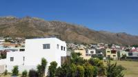 Spaces - 71 square meters of property in Gordons Bay