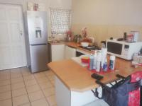 Kitchen of property in Belhar