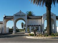 of property in Shelley Point