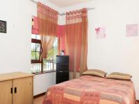 Bed Room 3 - 22 square meters of property in Brentwood Park
