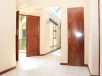 Spaces - 71 square meters of property in Brentwood Park