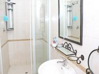 Bathroom 1 - 4 square meters of property in Brentwood Park