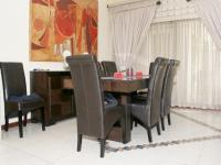 Dining Room - 19 square meters of property in Brentwood Park
