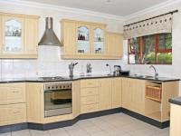 Kitchen - 33 square meters of property in Brentwood Park