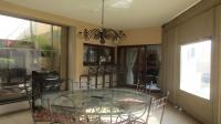 Patio - 113 square meters of property in Brentwood Park